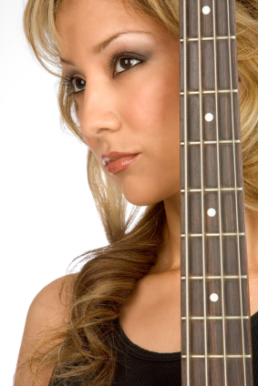 Easy Guitar Lessons for Beginners